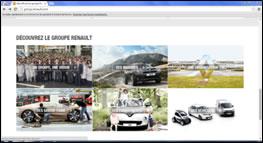 PA bas site institutionnel Renault Février 2015.PNG