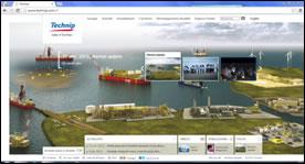 PA site institutionnel Tecnhip Janvier 2014.PNG